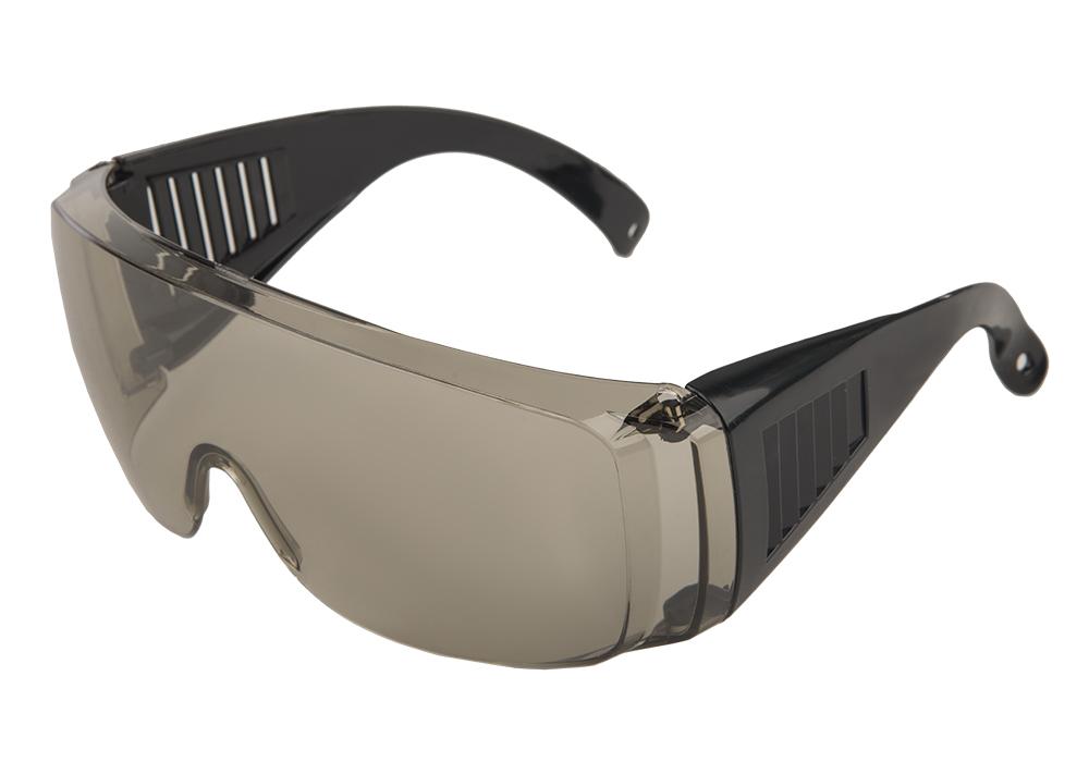Очки защитные Sturm 8050-05-03B