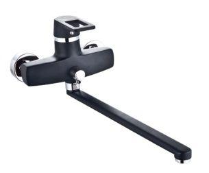 Смеситель для ванны SL77BL-006E