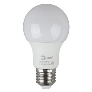 Лампа ЭРА ECO LED smd A60 10W-840-E27