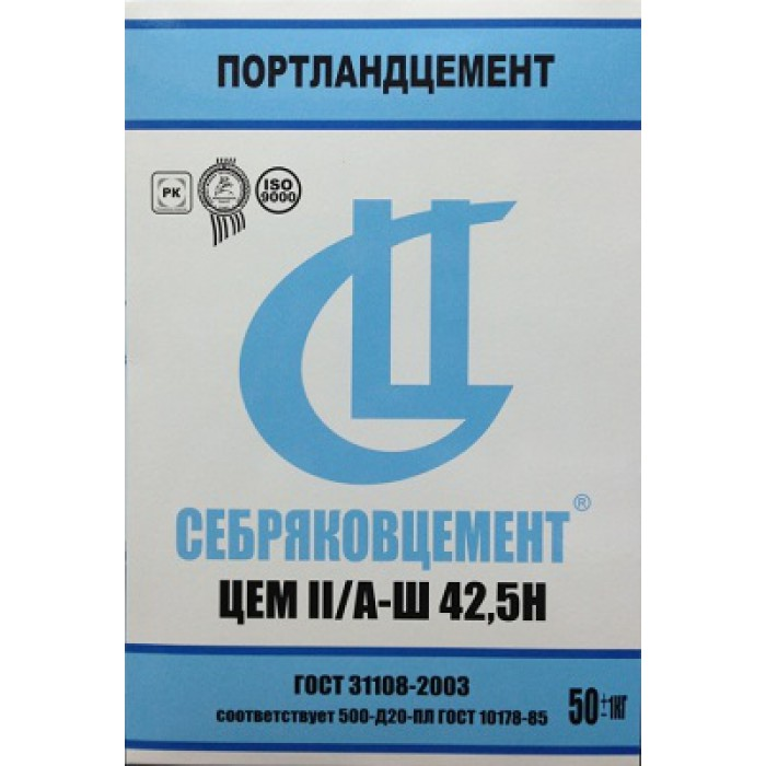 http://lnr-stroy.market/files/products/cement_serebriak.JPG