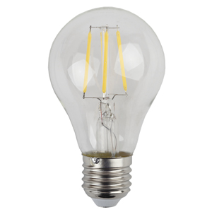 Лампа ЭРА F-LED smd A60 5W-840-E27