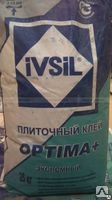 //lnr-stroy.market/files/products/ivs-opt.jpg