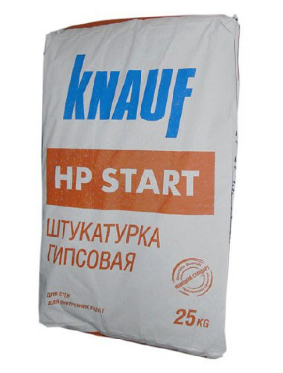 //lnr-stroy.market/files/products/knauf-start.jpeg