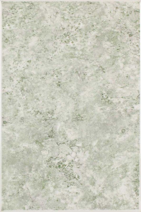 Плитка Кодры
