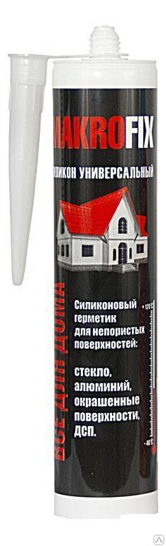 http://lnr-stroy.market/files/products/makrofix-g.jpg