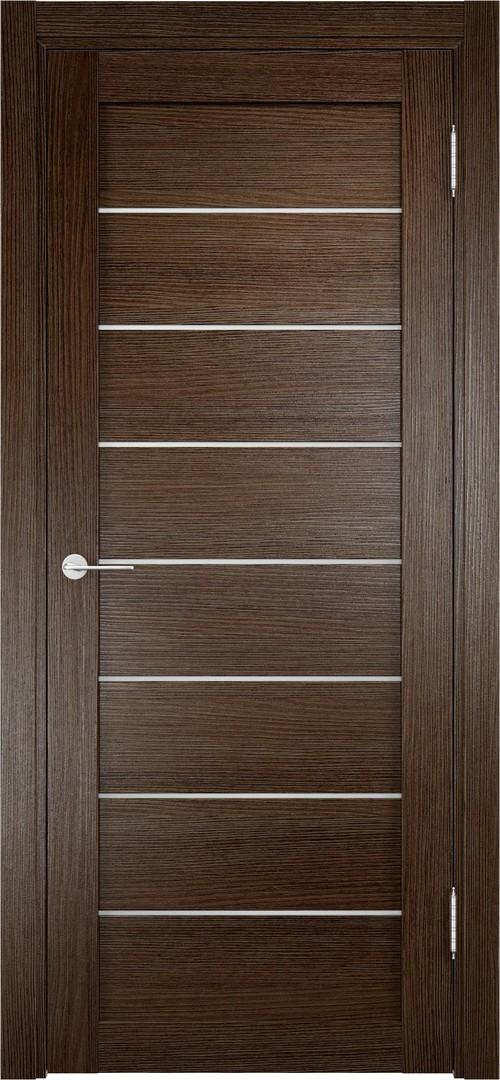 """Дверь царговая """"S18"""""""