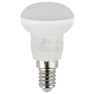 Лампа ЭРА ECO LED smd R39-4W-840-Е14