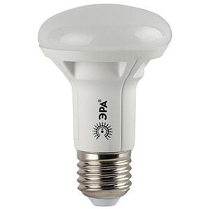 Лампа ЭРА LED smd R63-8W-840-E27