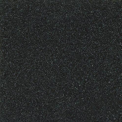 Плитка Техногрес черная (2-й сорт)