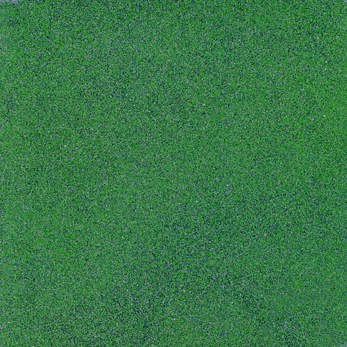 Плитка Техногрес зеленая