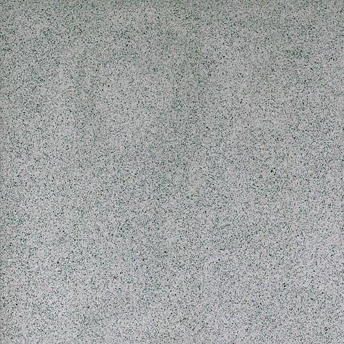 Плитка Техногрес серый (2-й сорт)