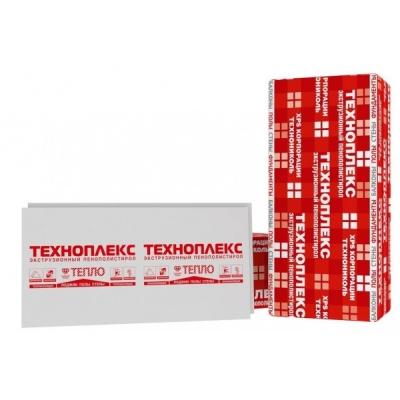 ТЕХНОПЛЕКС 50mm 1180х580